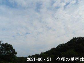 2021-06・21 今朝の里空は・・・ (4).JPG
